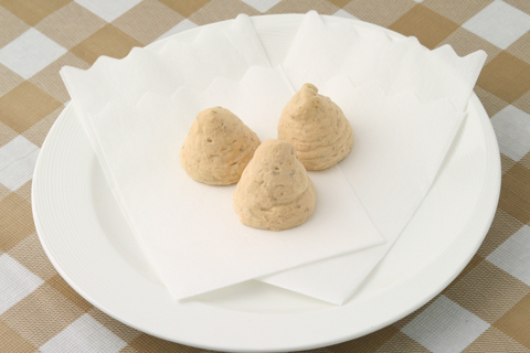 meringuecoconut
