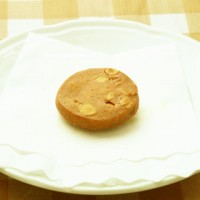 ノワゼットクッキー