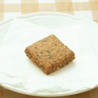 セザムクッキー
